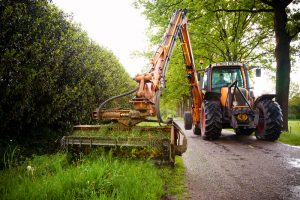 Tips on How to Identify A Good Seppi Mulcher-blog