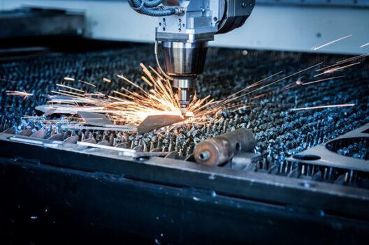 Buying Tips For Apollo Apollo Laser Engraving Machine